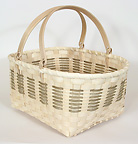 Basket for Janice on kindle