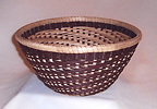 Dakota Basket pattern
