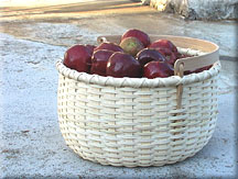 Apple Basket Kit