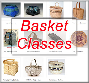 Basket Classes