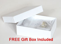 Free Gift Box Included