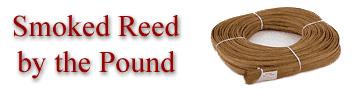Smoked Reed