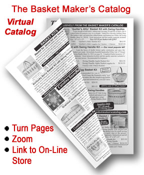 Virtual Catalog Online