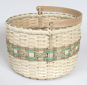 The Garden Basket
