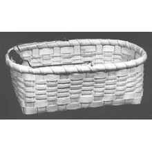 Special Quantity -- Joan's Bread Basket - Supplies for 5 Baskets