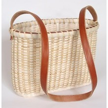 Special Quantity -- Cynthia's Bluegrass Purse - Supplies for 5 Baskets