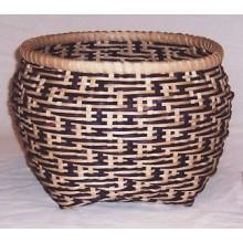 Voltage Basket Pattern