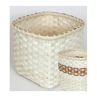 Shelly's Basket Pattern