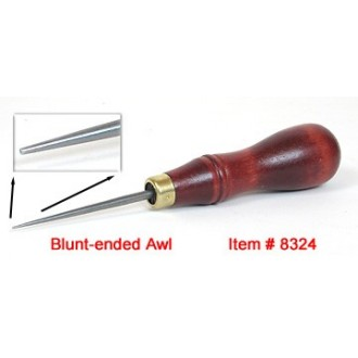 Blunt-ended Awl