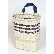 Out the Door Quick Basket -- Pattern Sheet