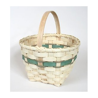 4-H Williamsburg Basket Kit