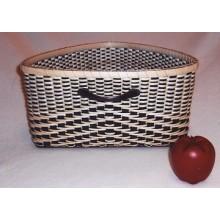 Trillium Basket Pattern