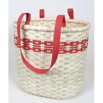 Show Your Spirit Basket Kit