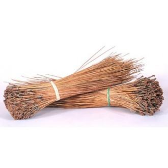 Pine Needle Basket Making Tips