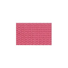 per yard - 1'' Rose Garden Cotton Webbing