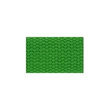 per yard - 1'' Lime Cotton Webbing