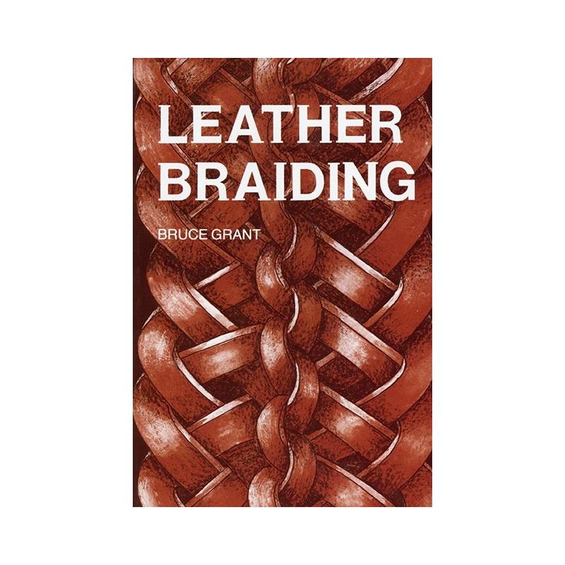 Leather braiding fandeluxe Choice Image