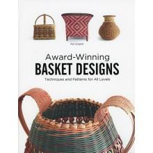 Award Winning Basket Designs