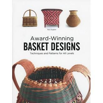 Award Winning Basket Designs