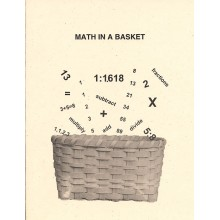 Math In A Basket