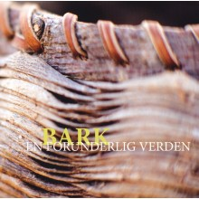 Bark a wondrous world by Ane Lyngsgaard