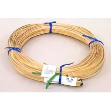 250 ft. Fine Cane Coil - 2.5 mm