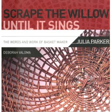Scrape the Willow Until It Sings