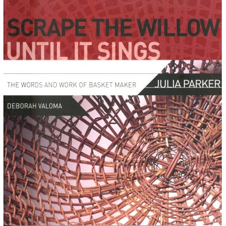 Scrape the Willow Until It Sings