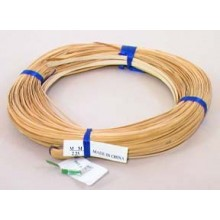 250 ft. Fine Fine Cane Coil - 2.25 mm