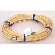 250 ft. Medium Cane Coil - 3 mm