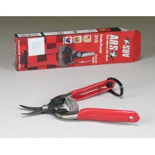 CURVED BLADE Pruner / Fruit Snip