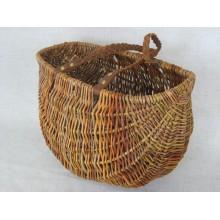 Jo Campbell-Amsler Willow Baskets - Three Workshops