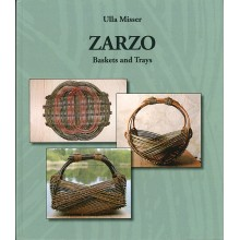 Zarzo Baskets and Trays