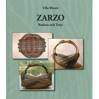 Zarzo Baskets and Trays