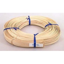 "3/16"" Flat Oval Reed - 1 lb. coil"