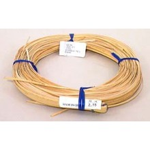 Narrow Medium Cane 2.75 mm - 250 foot coil