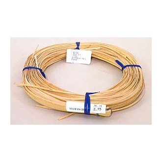 250 ft. Narrow Medium Cane Coil - 2.75 mm