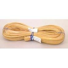 Common Cane 3.5 mm - 250 foot coil