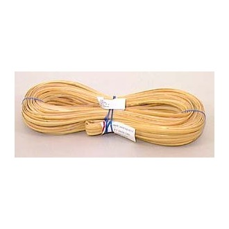 250 ft. Common Cane Coil - 3.5 mm
