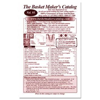 TBMC Catalog