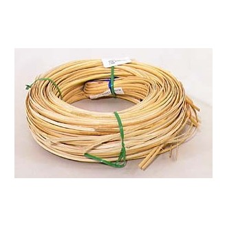 4mm Binder Cane - 500 foot coil