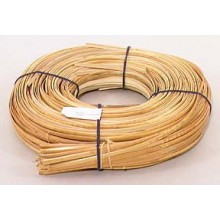 5mm Binder Cane - 500 foot coil