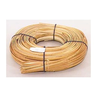 5mm Binder Cane - 500 foot coil