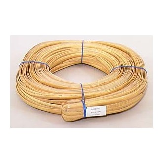 6mm Binder Cane - 500 foot coil