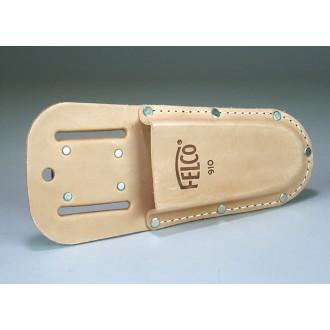 Leather Holster for Felco Pruner