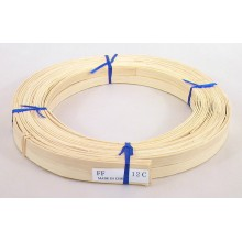 "1/2"" Flat Reed - 1 lb. coil"