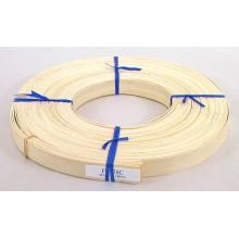 "7/8"" Flat Reed - 1 lb. coil"
