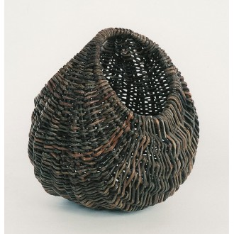 Jo Campbell-Amsler Willow Basket Workshops