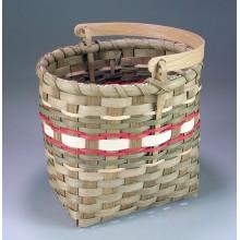 Allen Co. Bicentennial Basket - Pattern Sheet