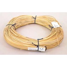 Carriage Fine Cane 1.5 - 1.75 mm - 1000 foot coil
